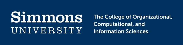 COCIS Resource Portal